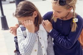 empati anak